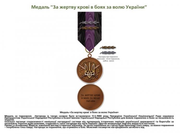 РосЗМІ запустили новий фейк про Україну і Третій рейх: опубліковані фото (7)