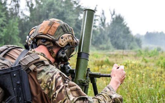 Украина ответила на наглые угрозы команды Путина - все детали