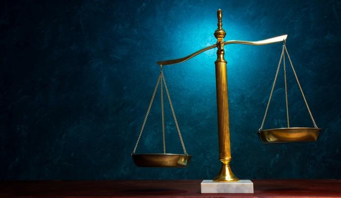 На суд по делу Савченко прибыл последний свидетель защиты