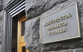 В Україні посилять контроль за багатими громадянами