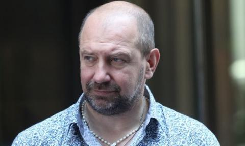 ГПУ: у справі Мельничука затриманий ще один підозрюваний