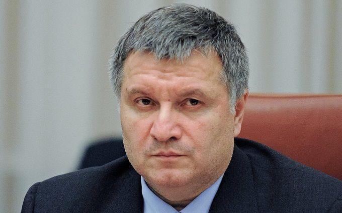Аваков прокоментував скандальну ідею про повноваження поліції