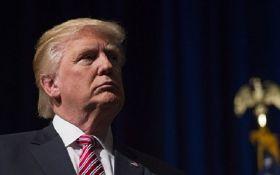 Стивен Кинг: доступ Трампа к ядерной кнопке - это страшнее любой моей книги