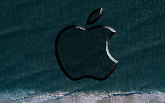 Apple сделала важное предупреждение пользователям своей продукции - детали