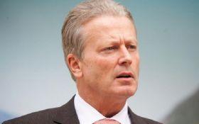 Безрадостная и бесполезная работа: вице-канцлер Австрии подал в отставку