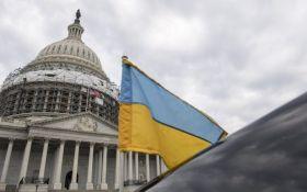 Сенат США прийняв рішення щодо допомоги і летальної зброї для України