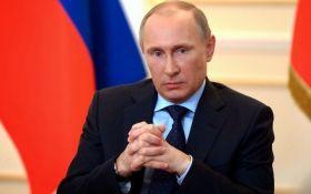 Путін порівняв Обаму і Трампа: раніше було краще