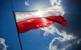 Польща завдала ще одного потужного удару по Росії - що відомо