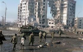Стало відомо про важливу домовленість по Донбасу