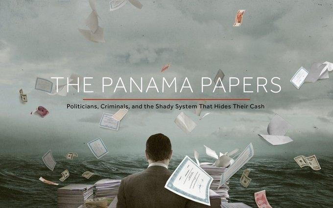 Панамские офшоры: как прореагировали политики, ставшие героями скандала