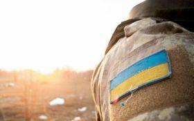 Бойовики зривають перемир'я на Донбасі: сили АТО зазнали серйозних втрат