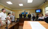 Справа про заворушення 2 травня в Одесі: з'явилося резонансне рішення суду