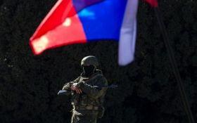 Окупанти влаштували масові обшуки в Криму - перші подробиці