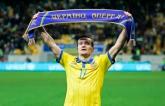 Де дивитися матч Німеччина - Україна: розклад трансляцій Євро-2016