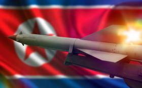 В США сделали тревожный прогноз по войне с Северной Кореей