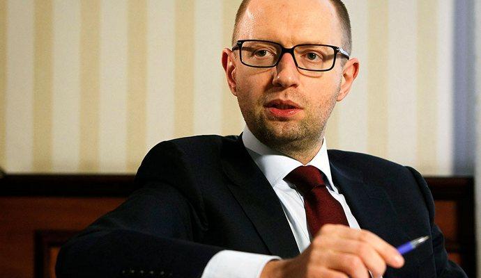 Спикеры парламентов Балтии и Северной Европы могут встретиться с украинскими законодателями