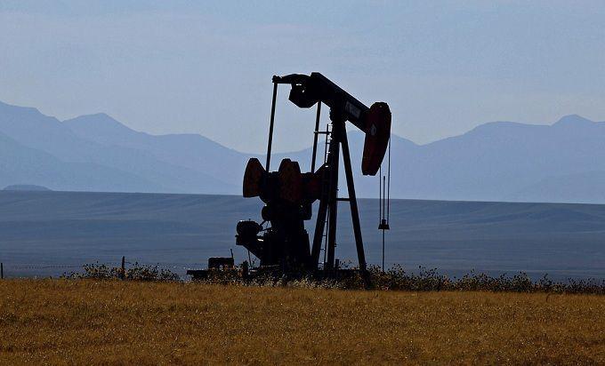 США второй раз в истории откроют нефтяной запас