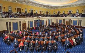 Ужасная тактика переговоров: в Сенате раскритиковали Трампа