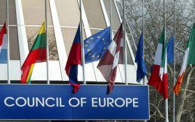 Глава Совета Европы сделал скандальное заявление об Украине