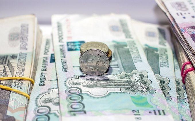 У РФ прогнозують катастрофічний відтік грошей з банків - названа причина