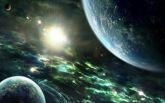 11 сигналів: дослідники відзвітували щодо пошуків позаземного життя