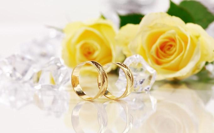 Стали известны новые правила заключения браков в Украине