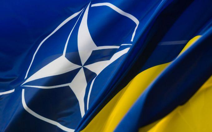 В Кабмине рассказали о главных договоренностях с НАТО