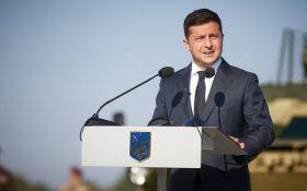 Це неможливо - у Зеленського зупинили підступний план Путіна на Донбасі