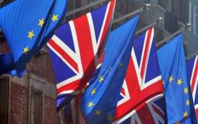 Вихід Британії з ЄС: стало відомо про нову бурхливу реакцію жителів країни
