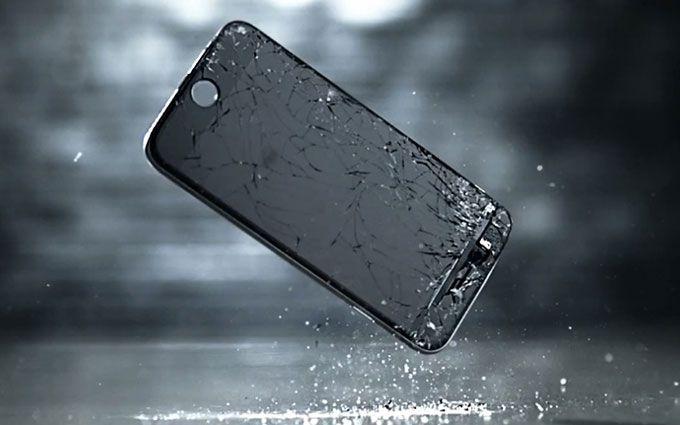 Зламався iPhone: що варто (і не варто) робити перед ремонтом