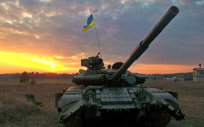 В Украине назвали дату последней битвы с Россией за Донбасс