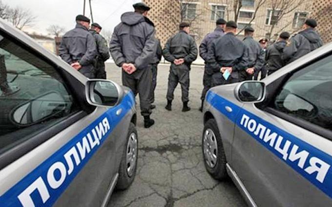 Новый украинский пленник в России: подросток якобы делал бомбу
