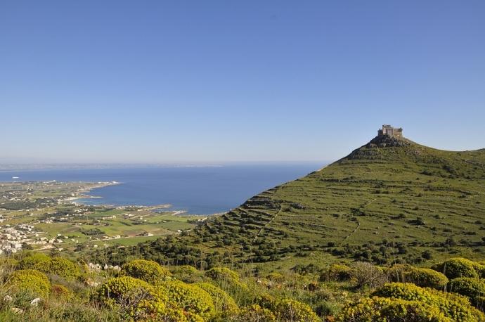 ТОП-9 недорогих курортов, где можно отдохнуть летом в Европе (4)