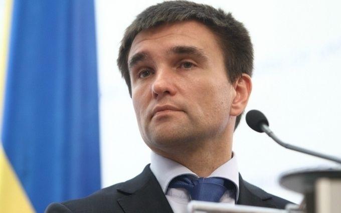 Безвізовий режим з ЄС: в Україні назвали важливу дату
