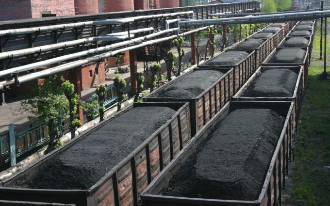 В Україні зробили гучну заяву про вугілля з окупованого Донбасу