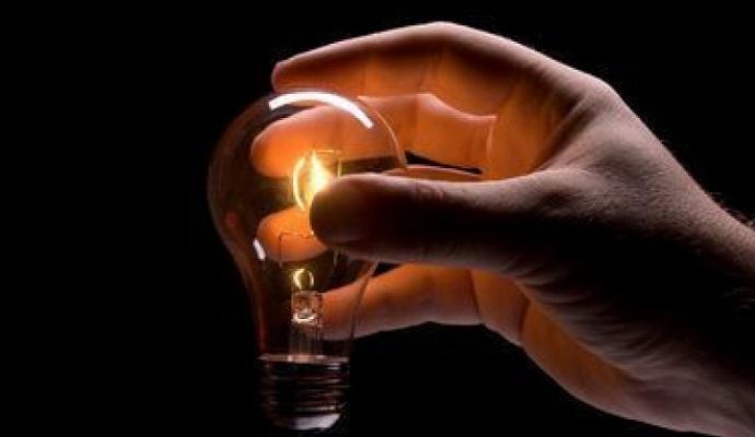 Украина готова поставлять электроэнергию только в украинский Крым