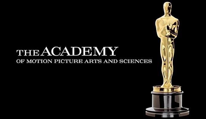 Киноакадемия США изменила принципы присуждения Оскаров