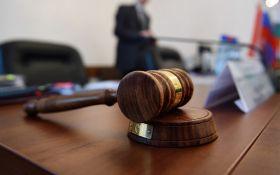 В России дагестанца засудят за участие в АТО