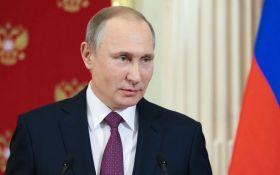 Досрочно победил: Google назвал победителя выборов президента РФ в 2018 году