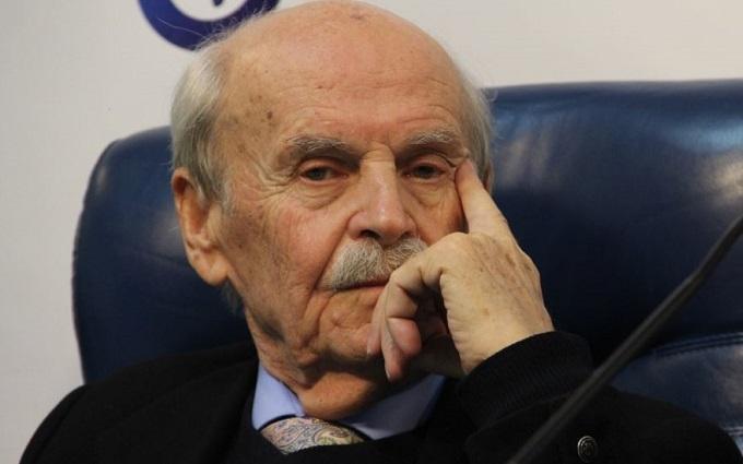 Український економіст побачив ознаки майбутнього відступу Путіна