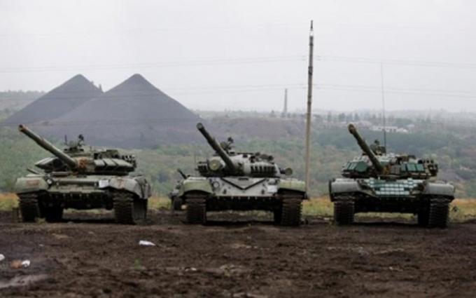 Наступление России и ДНР-ЛНР: американские разведчики дали прогноз