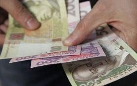 Названы регионы Украины с наибольшими пенсиями