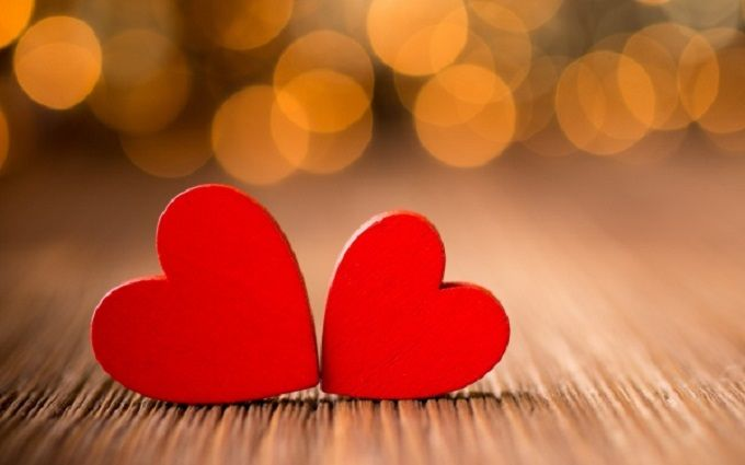 Повернути колишні почуття: вчені розробляють ліки для закоханих