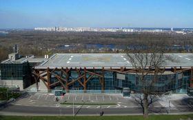 Націоналісти захопили вертолітний майданчик Януковича: з'явилося відео
