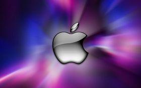 Компания Apple готовит для своих поклонников неожиданный сюрприз