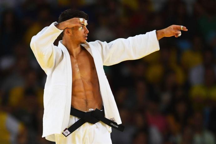 Усі чемпіони другого дня Олімпіади-2016: опубліковано фото (13)