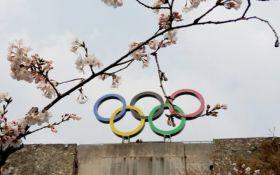 Олимпиаду-2020 могут совсем отменить - в чем причина