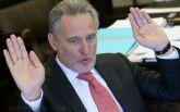 Задержание Фирташа в Австрии: появились новые подробности, соцсети торжествуют