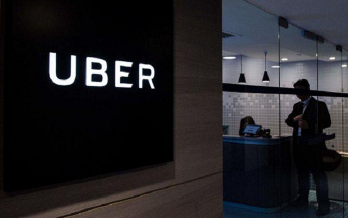 Uber удивит своих поклонников новой услугой - первые подробности
