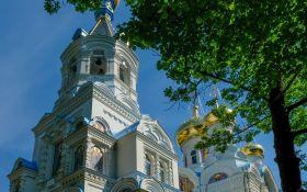 РПЦ пригрозила Константинополю разрывом отношений из-за предоставления независимости украинской церкви